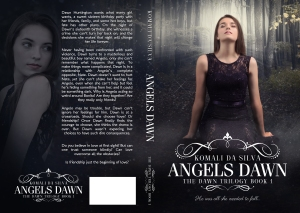 Angels Dawn Printable 330 6x9 (1)