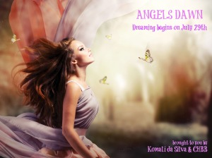 angels dawn3