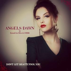 angelsdawn2