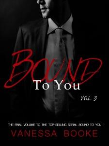 boundtoyoucover3