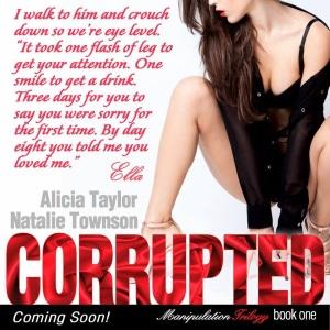 corrupt2